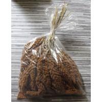 Millet Rouge Grappe au Kg