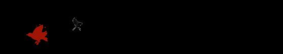 Graines Oiseaux I.C. MONTANT